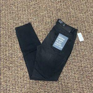 "NEW DL1961 Premium Men/'s ""Smart Denim"" Jeans Cooper Relaxed Skinny Abyss $178"